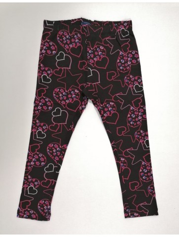 Leggins estampadas